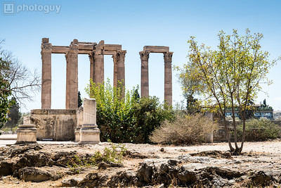 20160814_ATHENS_GREECE (27 of 51)
