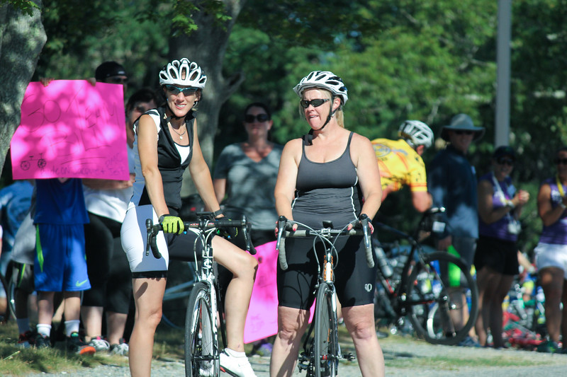 PMC 2015 Wellfleet-44.jpg