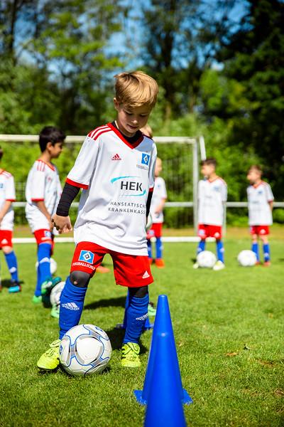 wochenendcamp-fleestedt-090619---c-88_48042247468_o.jpg