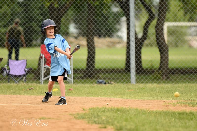 Grand Slam Baseball 2018-120.jpg