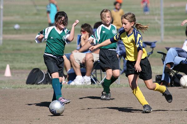 Soccer07Game06_0045.JPG