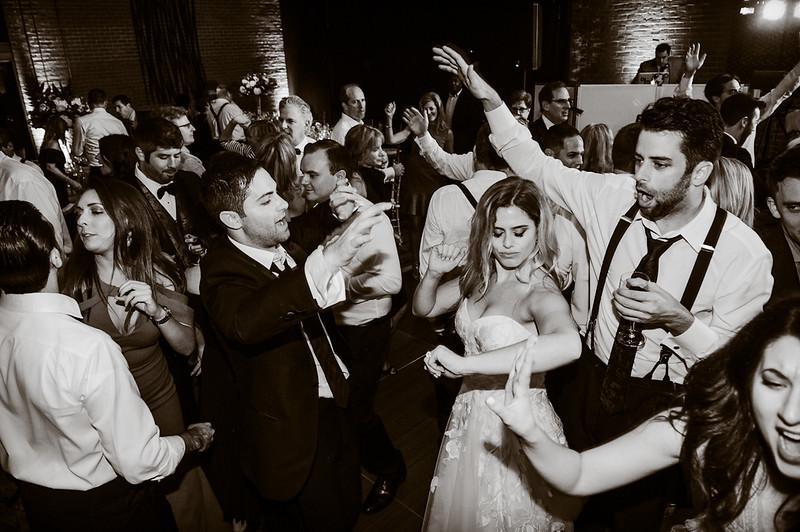 Best-Pittsburgh-Wedding-Photography0321.jpg