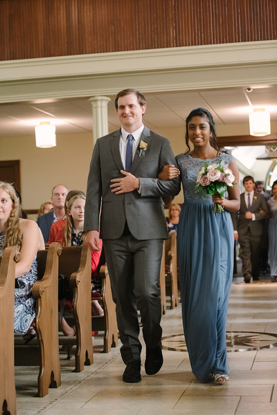 2018-megan-steffan-wedding-188.jpg