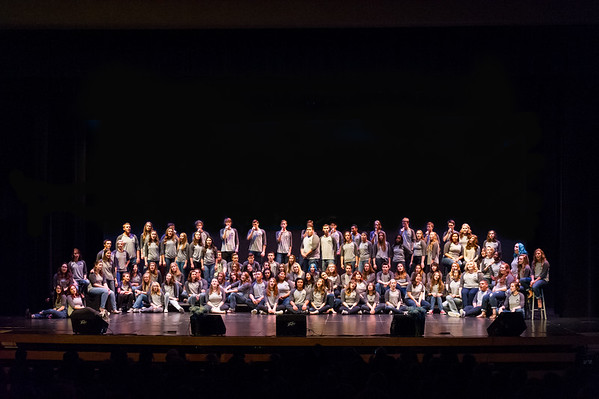 2016-05-11 Senior Concert Final
