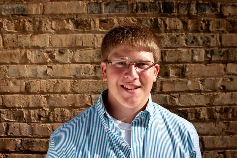 20110808-Jake - Senior Pics-3161.jpg