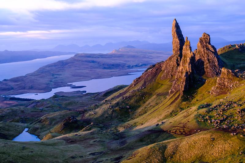 20190506 Isle of Skye 185-HDR.jpg
