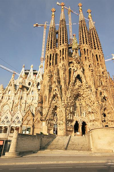 5695_Barcelona_Sagrada_Familia.jpg