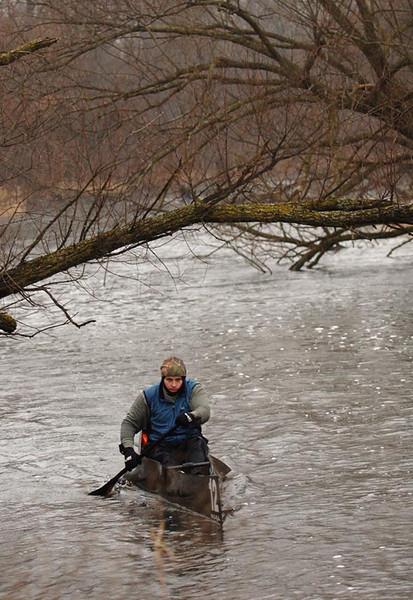 Canoeing6.jpg