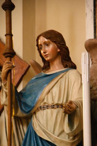 Monterosso Churches-385.jpg
