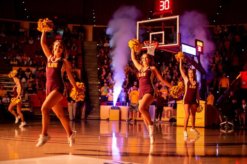 ASU_Womens_Basketball_vs_Cal_020.jpg