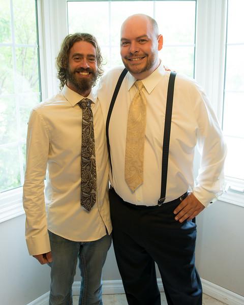 EDITS - Ryan and Lindsey Wedding 2014-381.jpg