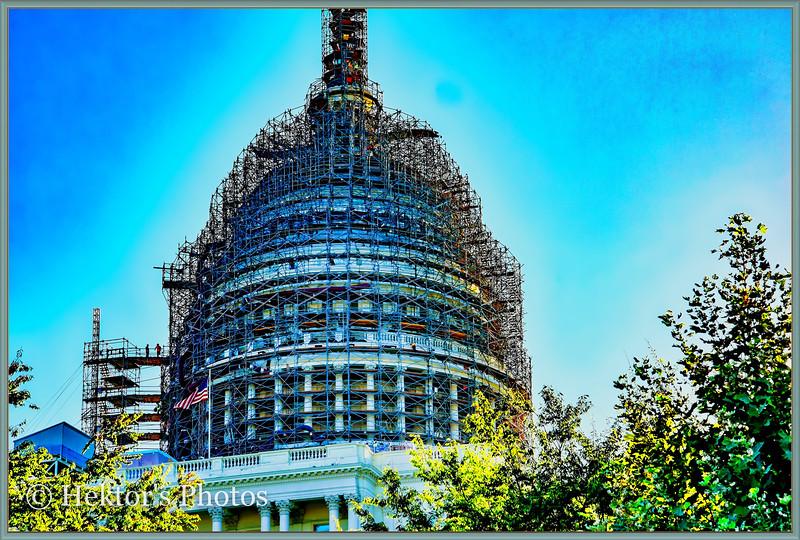 Capitol Building-2.jpg