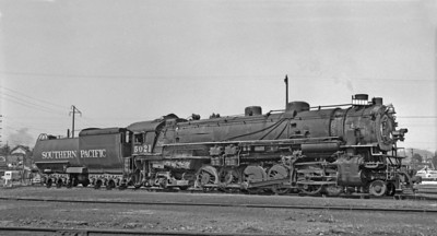 SP-2  5016-5038
