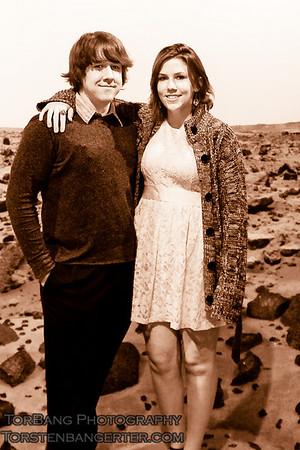 Jake&Vanessa