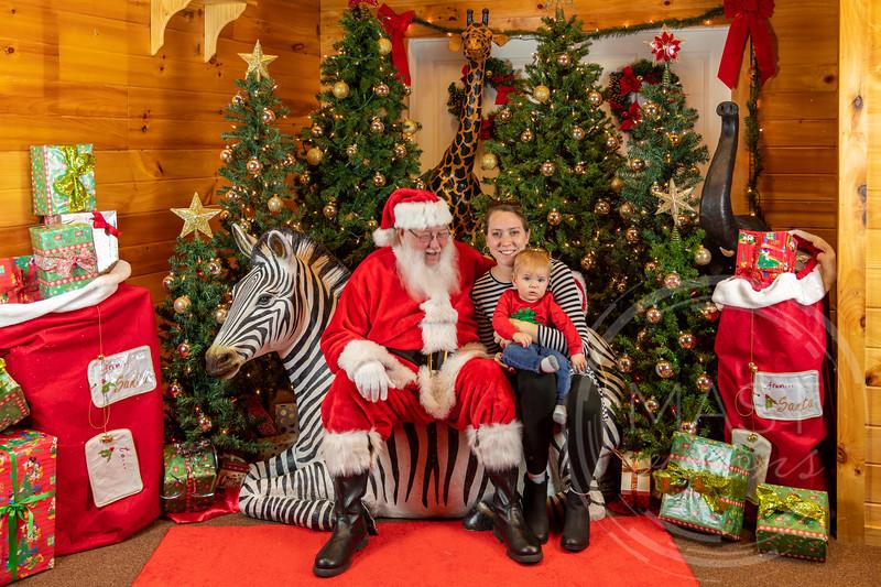 2019-12-01 Santa at the Zoo-7312.jpg