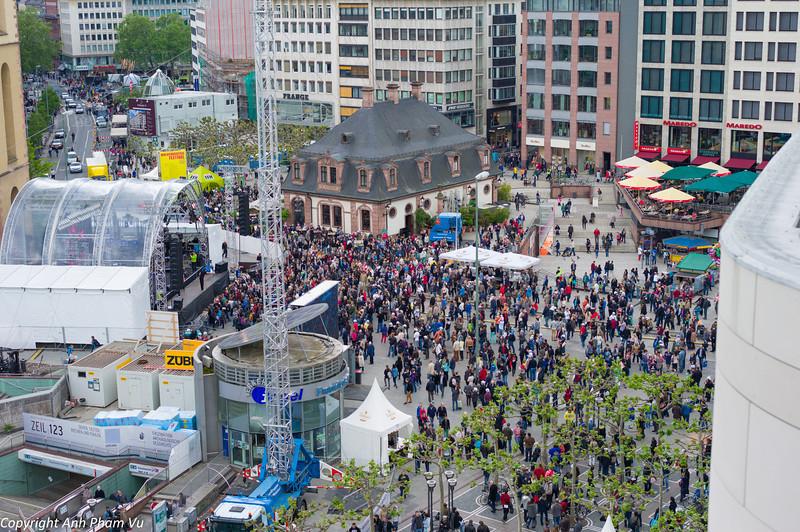 Uploaded - Frankfurt May 2013 30.jpg