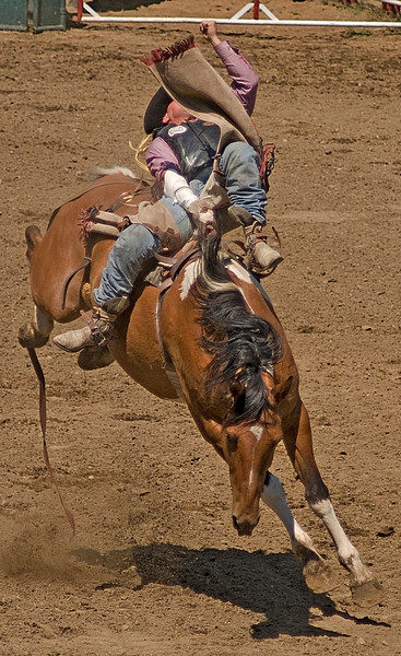 COOMBS RODEO-2009-3558A.jpg