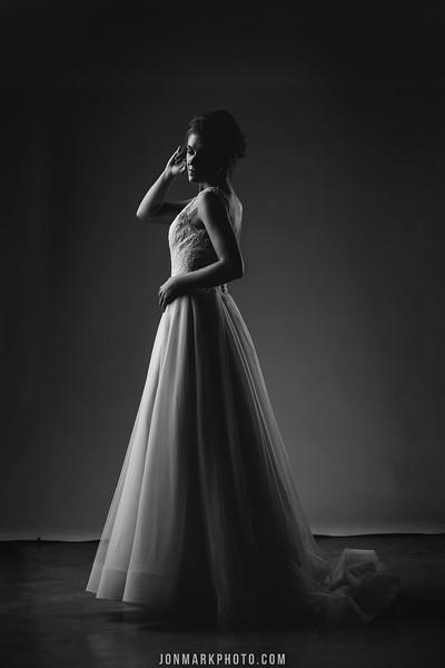 NovCollaboration-Jonmark Photography-WEB-1029.jpg