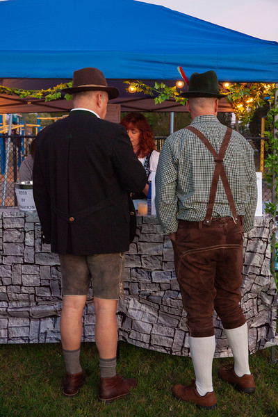 Oktoberfest_60.JPG