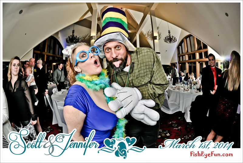 Jennifer&Scott-134.jpg