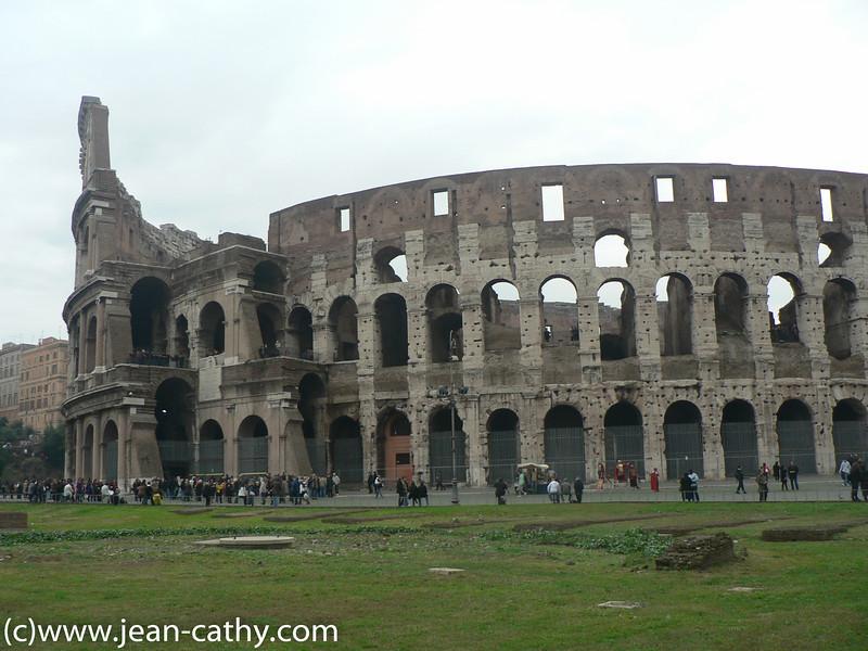 Rome 2008 -  (3 of 12)