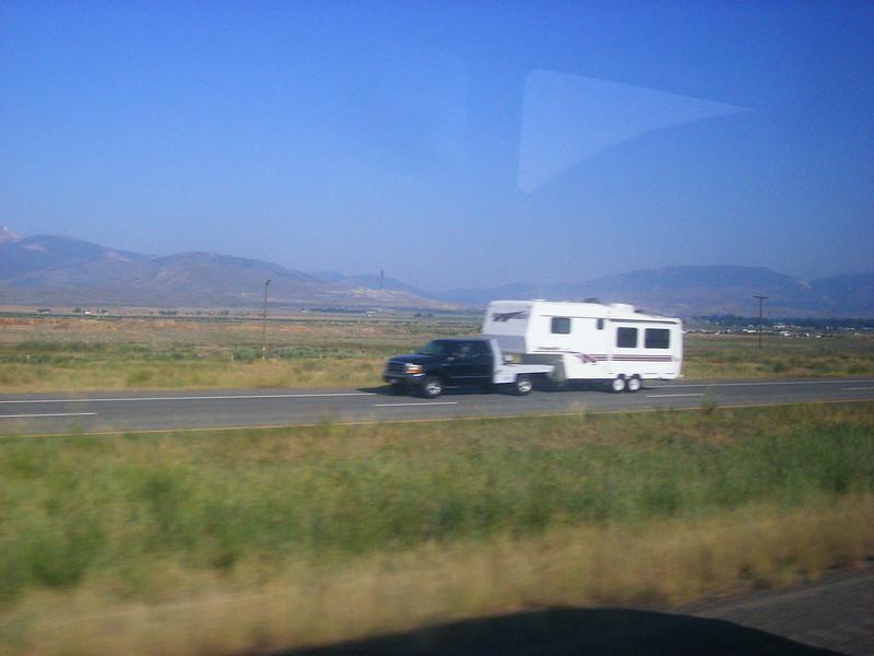 2008-07-24-YOCAMA-Montana_3210.jpg