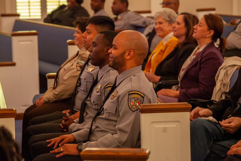 My Pro Photographer Durham Sheriff Graduation 111519-75.JPG