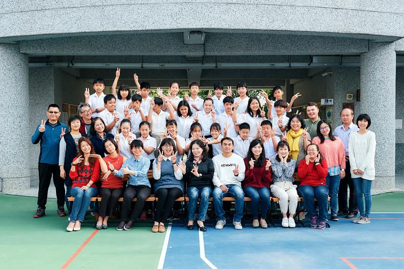 20200317-光明國小-008.jpg