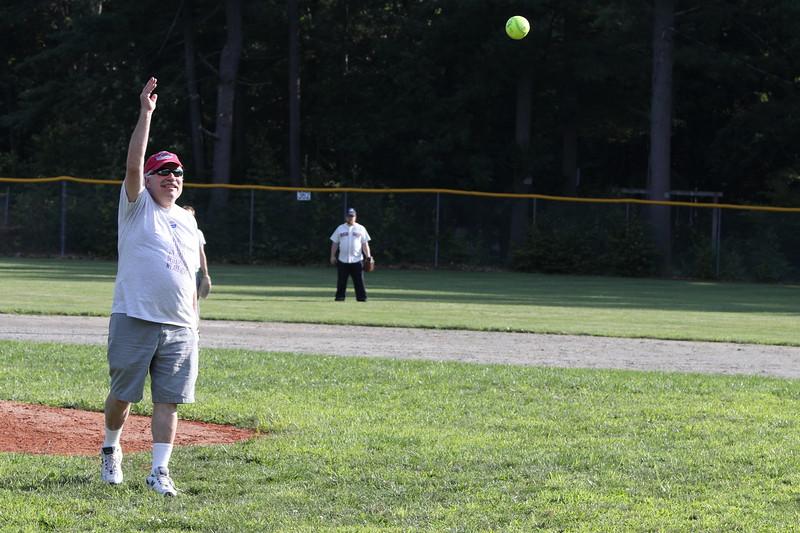 softball17117.JPG