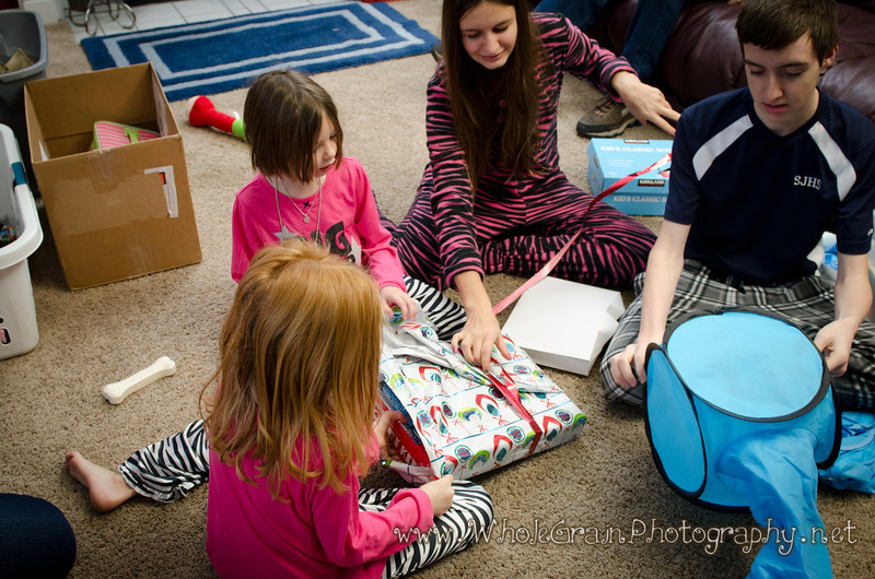 20111225_ChristmasMorning_0019.jpg