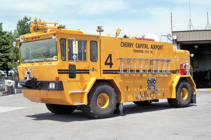 CHERRY CAPITOL AIRPORT  RESCUE 4   OSHKOSH T1500.jpg