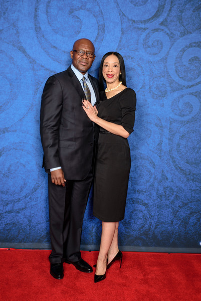 2017 AACCCFL EAGLE AWARDS STEP AND REPEAT by 106FOTO - 006.jpg
