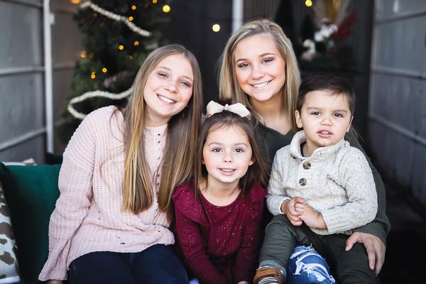 Clayton Kids