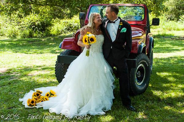 Chris & Missy's Wedding-244.JPG