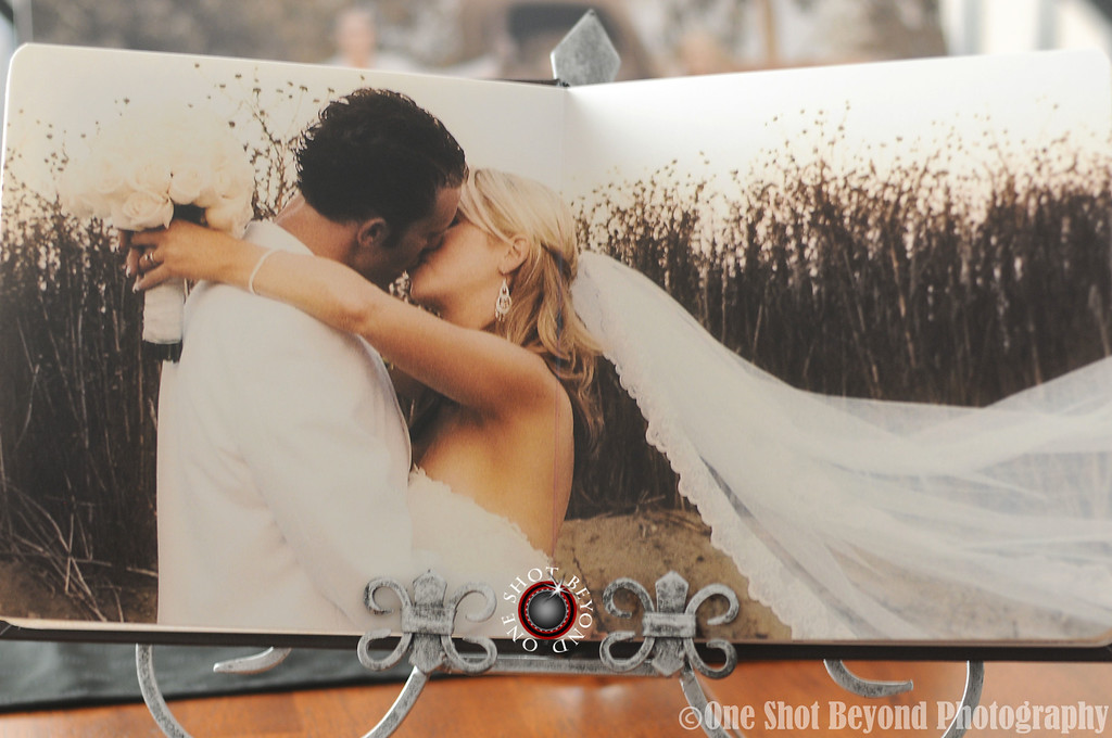 San Diego Wedding Photographer & Photography