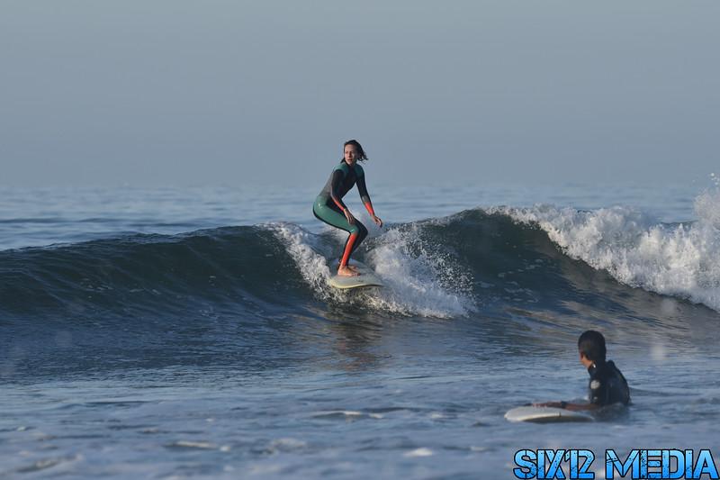 Surf Santa Monica-61.jpg