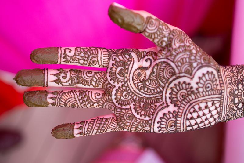 Le Cape Weddings - Shelly and Gursh - Mendhi-55.jpg