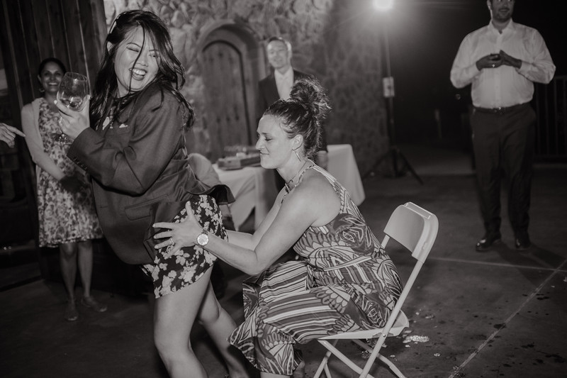Seattle Wedding Photographer_-2165.jpg