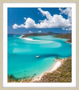 New Coastal Prints available now!