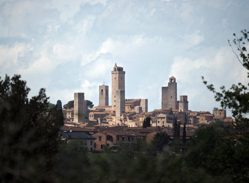 San Gimignano e.o. 30-04-18 (50).jpg
