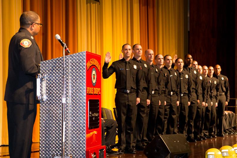 PFD_PFRA_120816_Graduation_6108.jpg