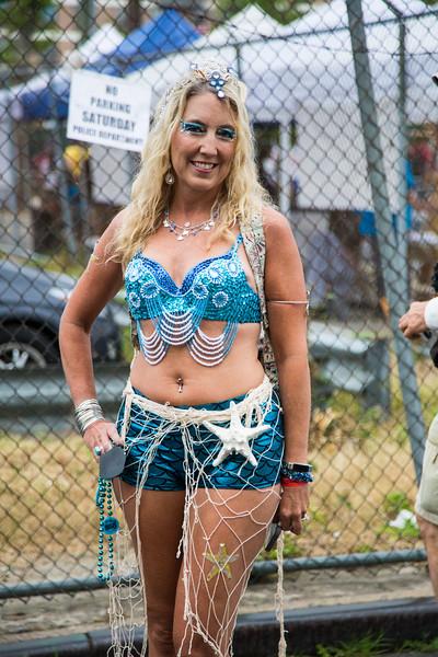 MermaidParade2017-0930.jpg