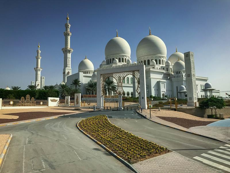 Abu Dhabi-168.jpg