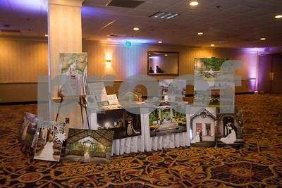 Lancaster Host Bridal Show 2015