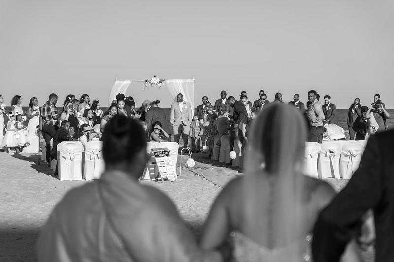 VBWC STAR 10122019 Wedding #77 (C) Robert Hamm.jpg