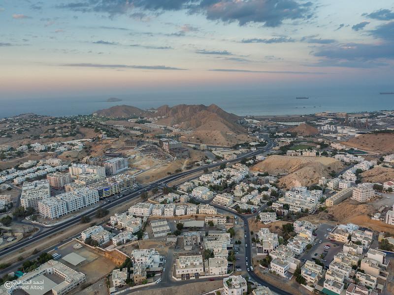 Muscat (5).jpg