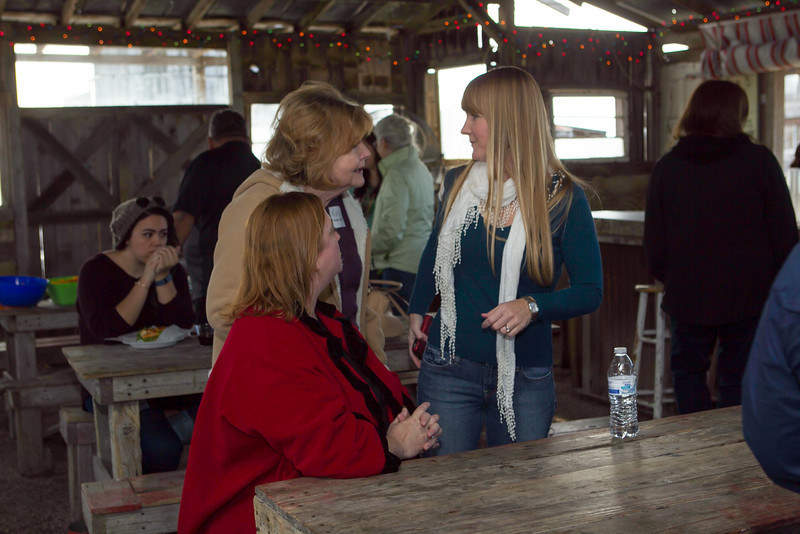 3283_Ghost_Town_Party_2015-01-24.jpg