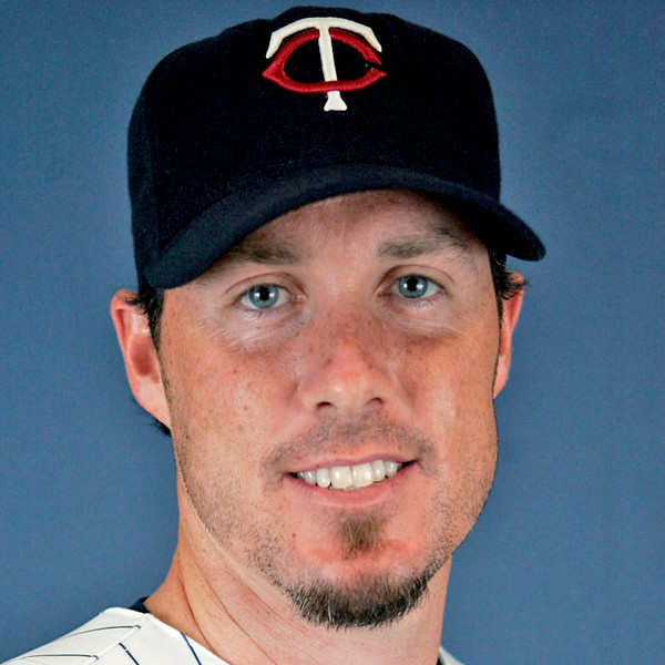 . Joe Nathan, RHP, 2004-09, 2011. 4 All-Star Games as Twin. Is the Twins career saves leader (260).