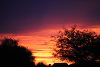 Scottsdale-Sunrise-22DEC2015