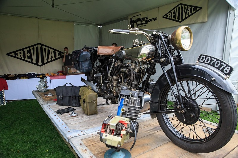 Quail Motorcycle Gathering - Revival Brough Superior.jpg